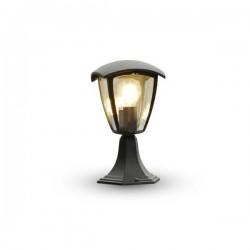 Lámpara de Jardín IP65 E27