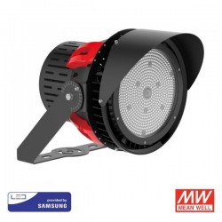 Led SPORTS 500W SAMSUNG 110º