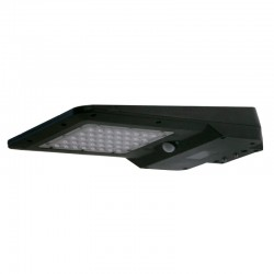 Farola Led Solar 15W IP65