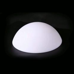 Semiesfera Led RGB 6W 28cm