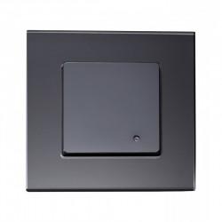Sensor MICROONDAS Máx. 300W