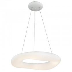 Lámpara 82W REGULABLE 3en1