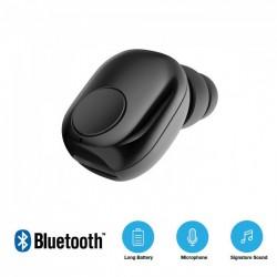 Auricular Bluetooth 55mAh...