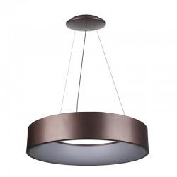 Lámpara Colgante 30W REGULABLE