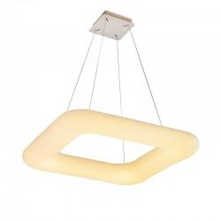 Lámpara 80W REGULABLE 3en1
