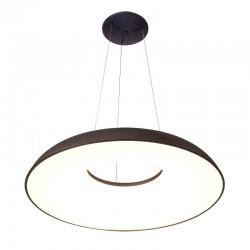 Lámpara Colgante 80W REGULABLE