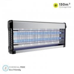 Insecticida Electrónico 40W