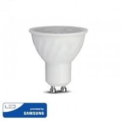 Dicroica Led GU10 6.5W SAMSUNG