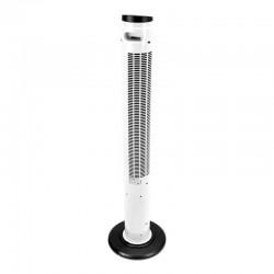 Ventilador Torre 55W
