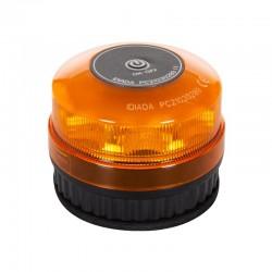 Baliza LED de Emergencia V16