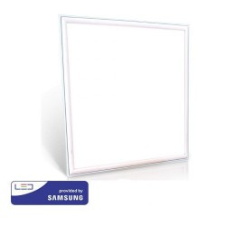 Panel Led 45W 3600Lm SAMSUNG