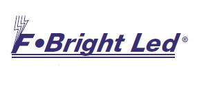 F·Bright Led